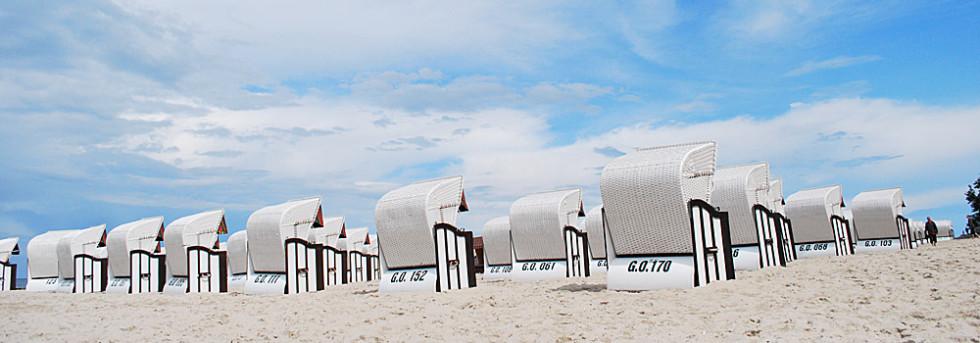 Strandkörebe